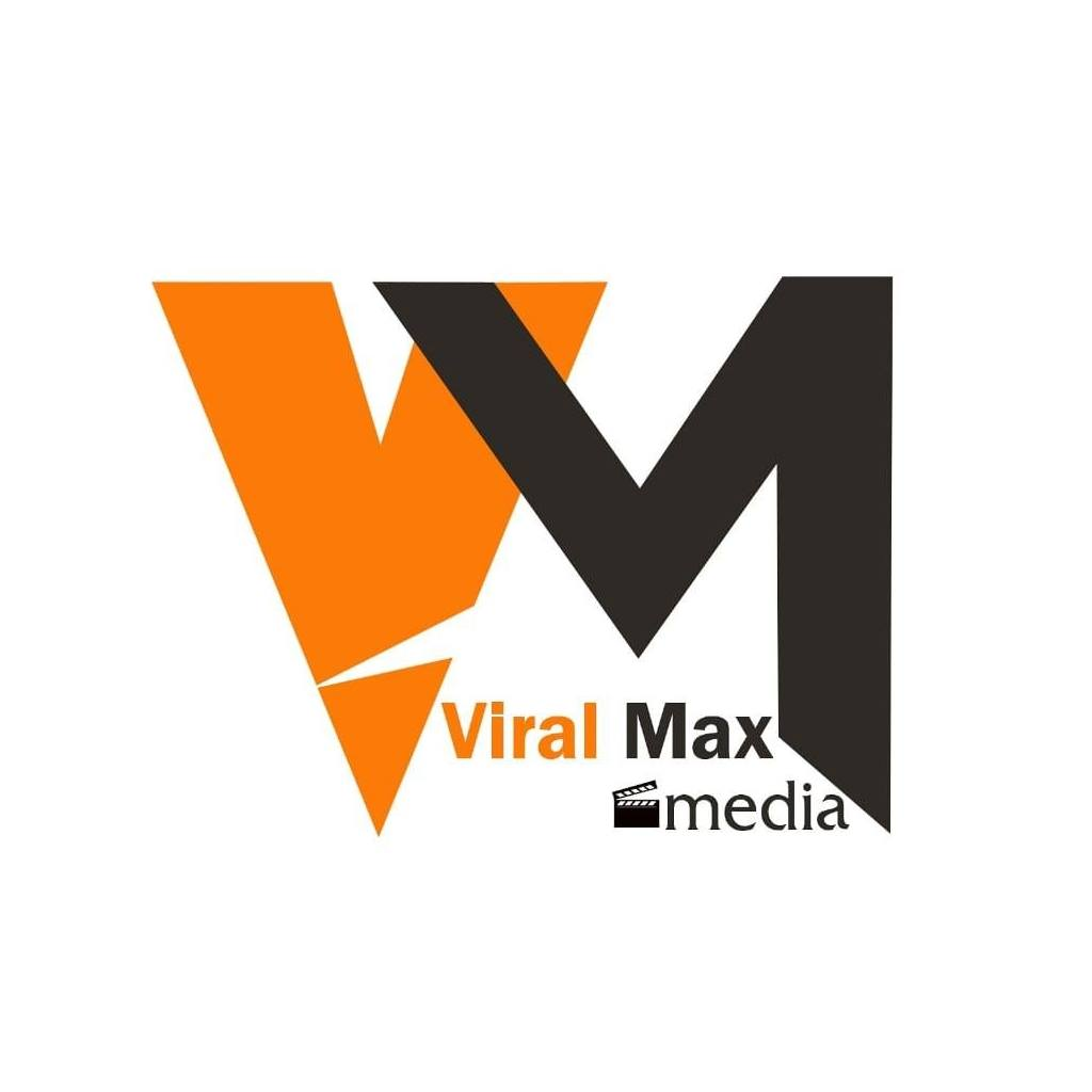 Viral Max Media