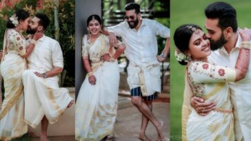 yukrishna marriage